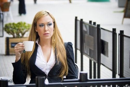 Qué saber sobre el estrés laboral