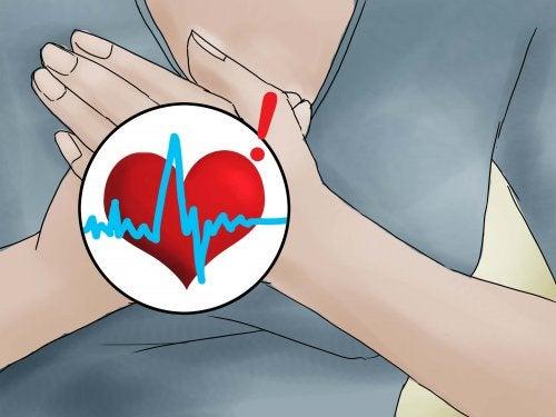 9 alimentos que alivian la hipotensión