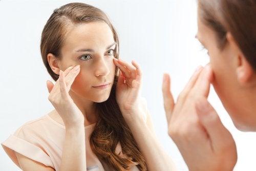 Ácido hialurónico: la belleza se puede producir