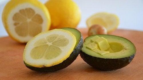 Descubre cómo conservar mejor las frutas que más te gustan
