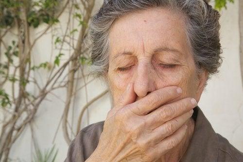 la anemia afecta a las emociones