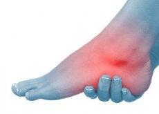 artrosis-de-tobillo.jpg2