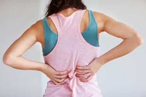 calmar-el-dolor-de-espalda
