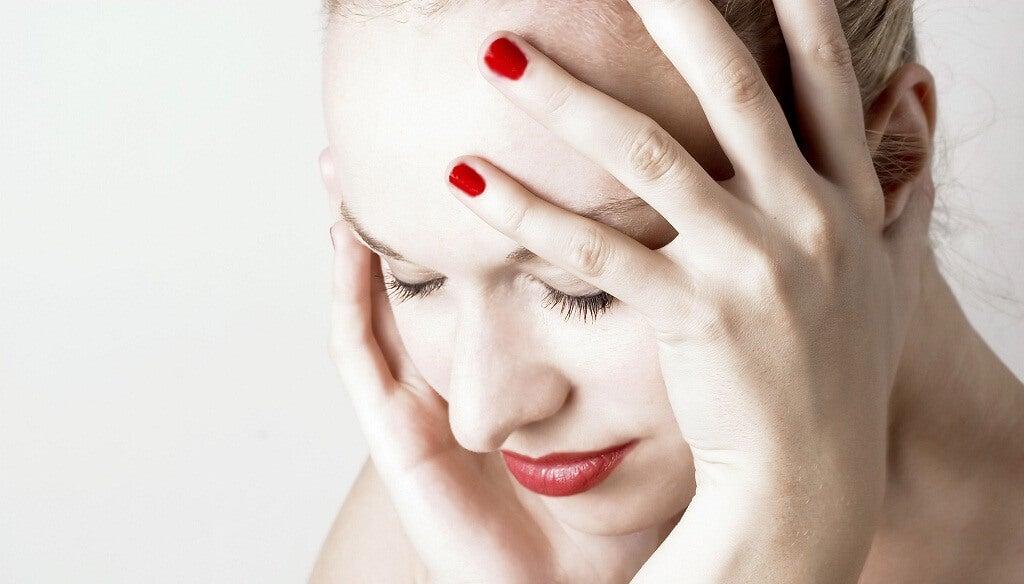 Cefalea en racimos: el intenso dolor que detiene nuestras vidas