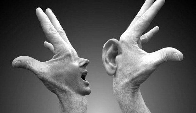 La importancia de saber escuchar: ¿lo hacemos bien?