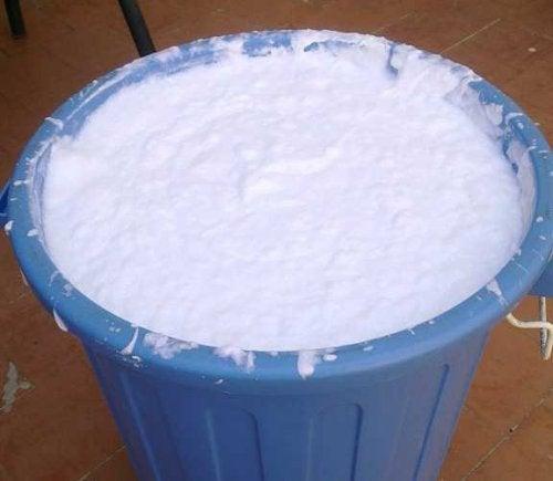 jabon-casero-liquido