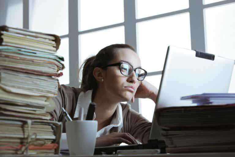 Síndrome posvacacional: lo peor de las vacaciones
