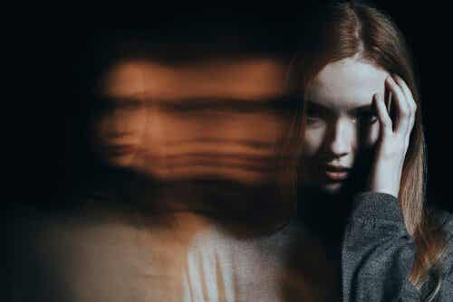 Aprende a detectar a un psicópata: 6 características importantes