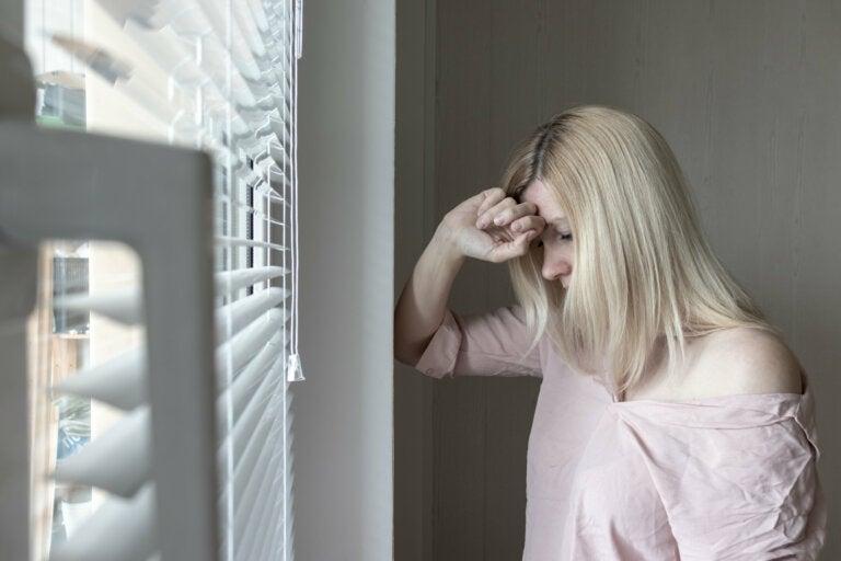 Claves para superar el síndrome de Wendy o la necesidad de satisfacer al otro