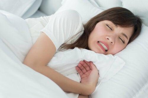 El dolor neuropático: ese molesto compañero nocturno