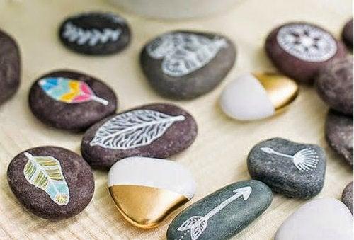 piedras_pintadas_