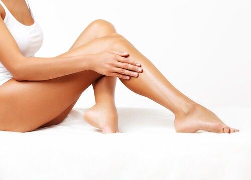 6 tips para tener una piel más suave de manera natural