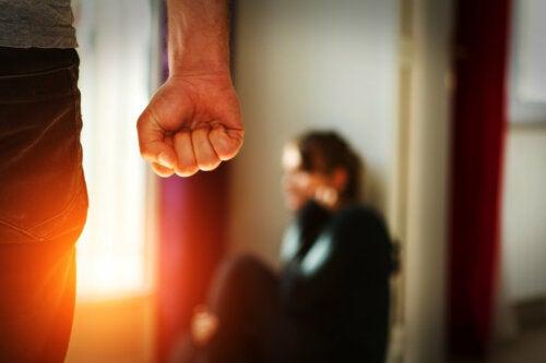 Las terribles consecuencias que tiene la violencia de género