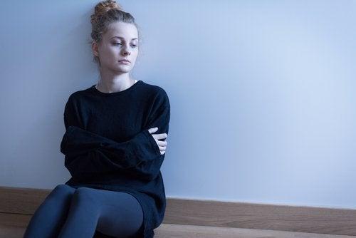 Las vitaminas nos ayudan a superar la depresión y la ansiedad