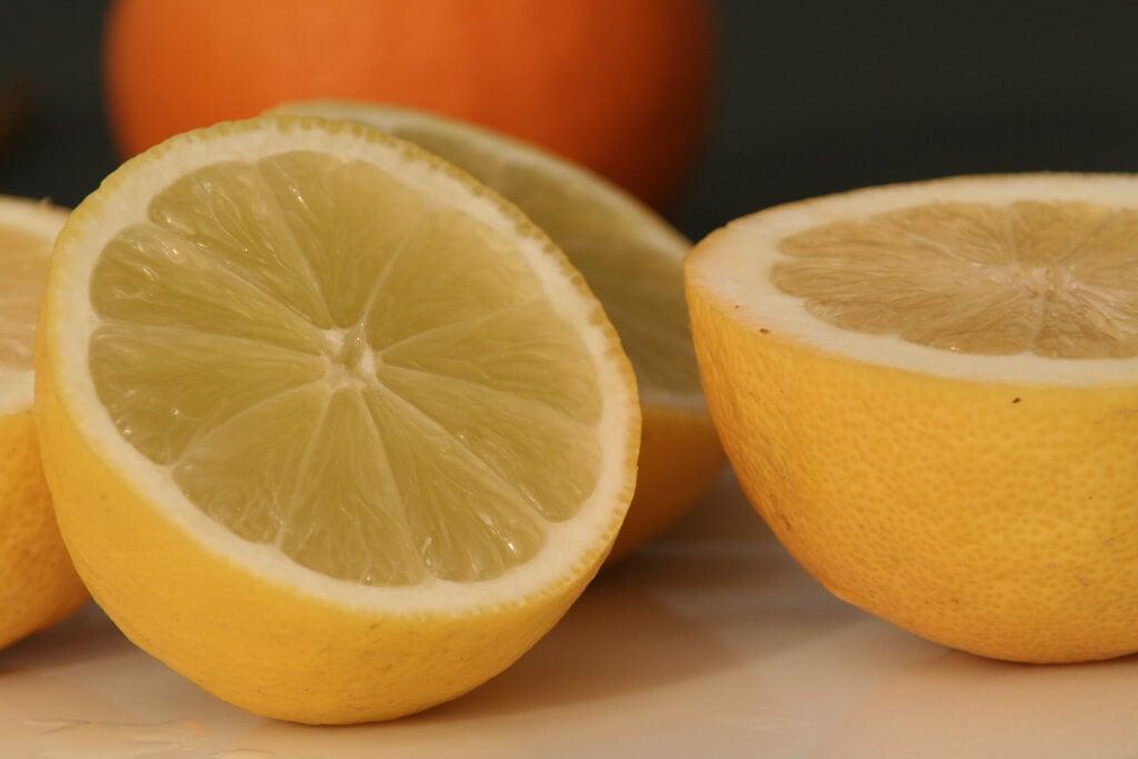 10 ideas sorprendentes para sacar provecho a un limón