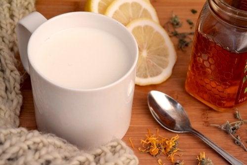 6 remedios naturales para aliviar las dolencias más comunes