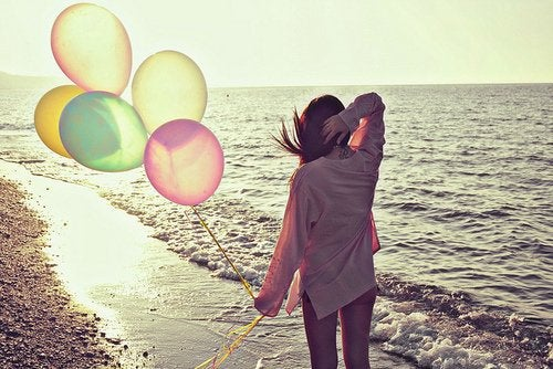 La soltería no tiene que significar soledad
