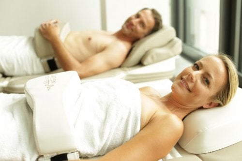 La andulación, una terapia no invasiva para la artrosis