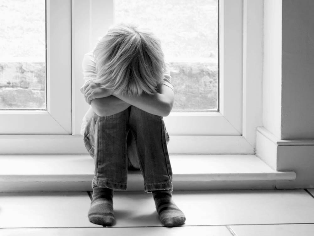 Consejos para ayudar a tu hijo a manejar el estrés