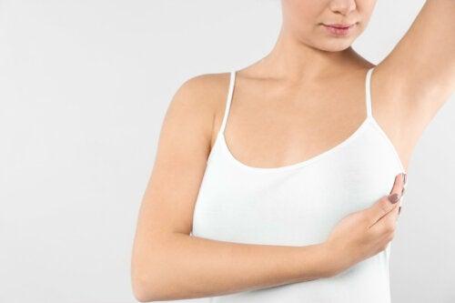 Por qué el cáncer de mama es más común entre las mujeres