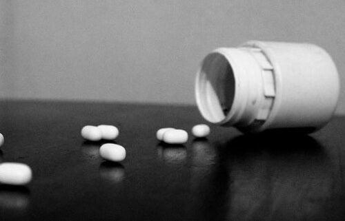 medicamentos y fármacos