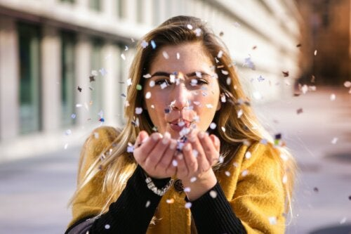 9 trucos psicológicos que pueden hacer tu vida más fácil