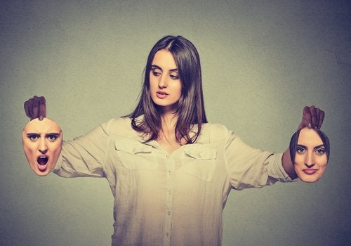 6 cosas que las mujeres difíciles de amar pueden aprender de sus relaciones