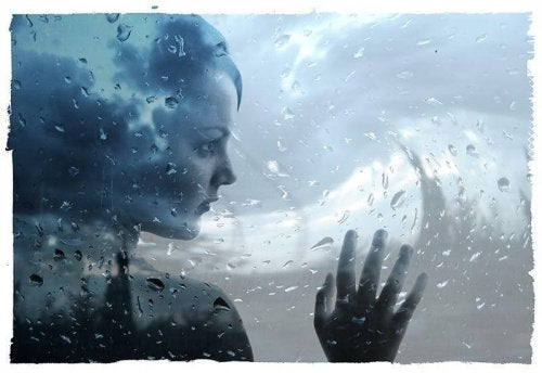 En el subconsciente se encuentran las respuestas que buscas