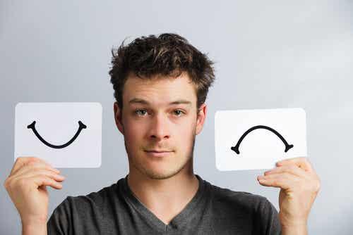 Las hormonas afectan nuestro ánimo