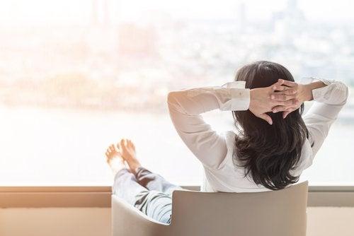 Los 5 hábitos que mejorarán tu calidad de vida
