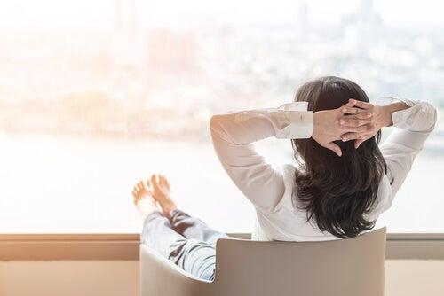 7 hábitos cotidianos que dañan nuestra salud