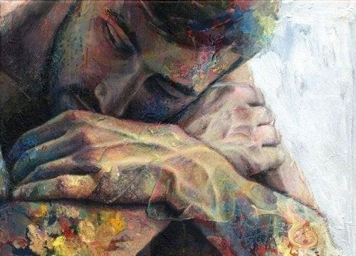 ilustración-hombre-con-los-brazos-cruzados-1
