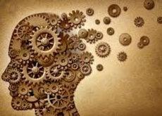 mejorar-tu-salud-mental