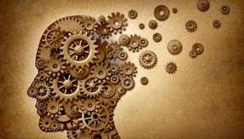 Mejorar tu salud mental con estos 8 consejos
