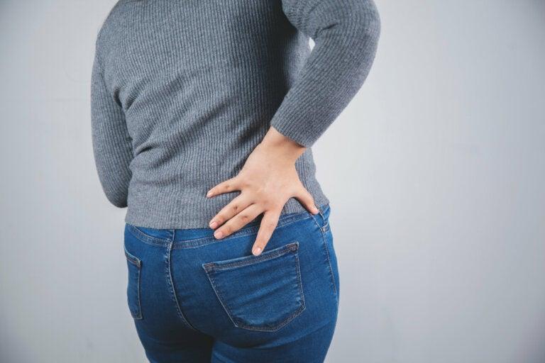 3 señales que indican que algo está mal en tu cuerpo