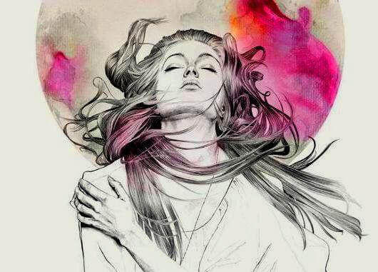 mujer-escuchando-su-instinto