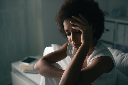 ¿Cómo prevenir o disminuir la ansiedad?