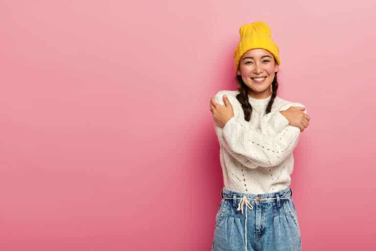 8 aspectos no físicos que hacen atractiva a una mujer