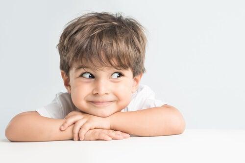 5 recomendaciones para mejorar tu vida con niños