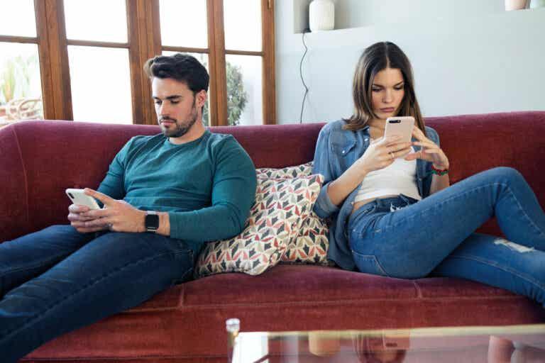 6 errores que destruyen las relaciones familiares