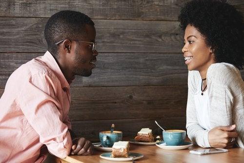 8 hábitos de las personas interesantes