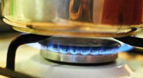 quemador-gas