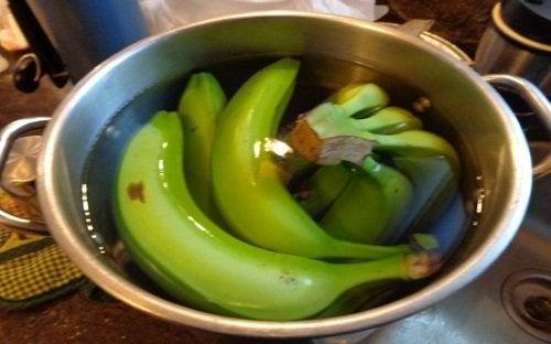 te-de-banana-con-canela-receta