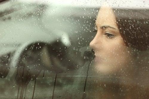 5 preguntas para dejar de sentirte perdido