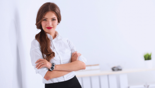 10 cosas que debes saber si quieres salir con una mujer fuerte