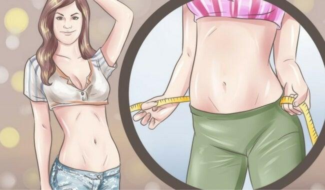 7 alimentos ideales para potenciar las dietas reductoras