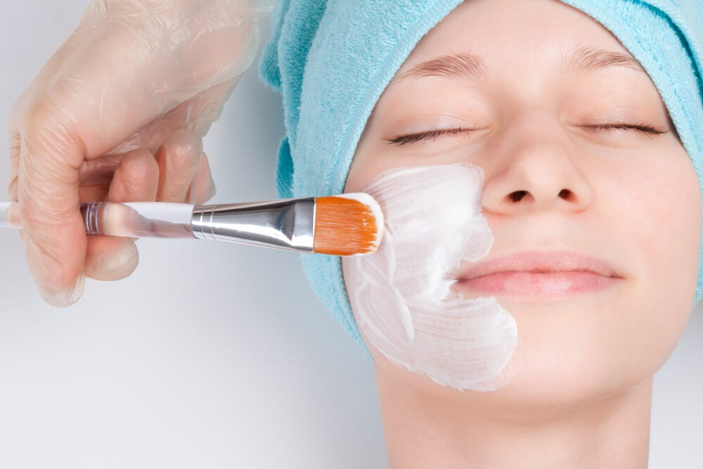7 tips para estar guapa sin usar maquillaje