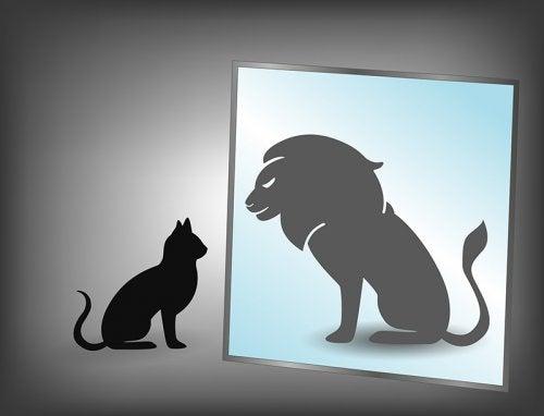 Como identificar a síndrome do impostor?
