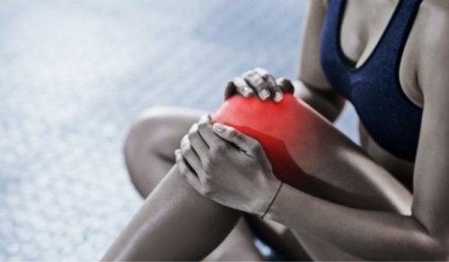 Colageno-articulacion