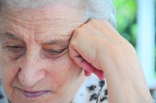 Depresion-ancianos